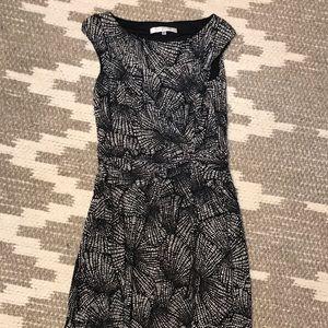 Gorgeous Evan picone dress